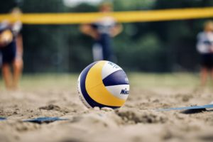 Essential Things Every Volleyball Player Needs to Know