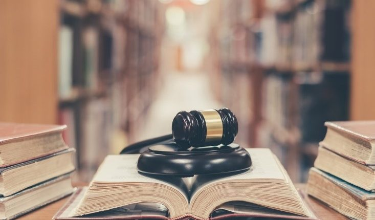Things Law Students Should Know before Pursuing LLB