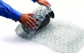 What Everybody Need to Know About Bubble Wraps