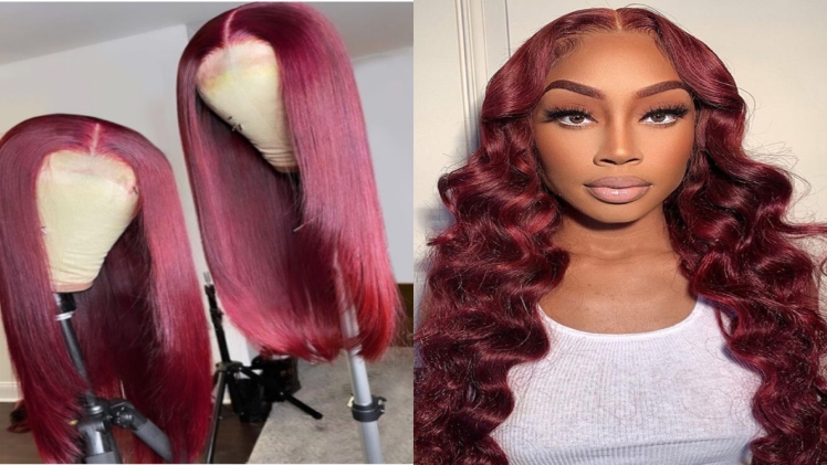 How ladies are perfectly uthttps://www.dailybn.com/2021/07/how-ladies-are-perfectly-utilizing-the-wigs/ilizing the wigs?