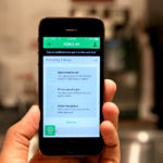FOBO Launches In San Francisco To Become The Fastest, Easiest Way To Sell Your Consumer Electronics