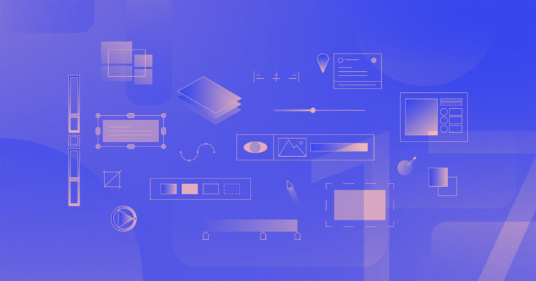 17 best graphic design software tools in 2021