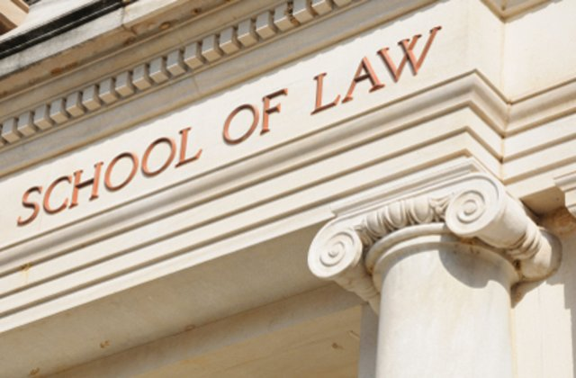 How to know if you are suitable to undertake studies at a law school