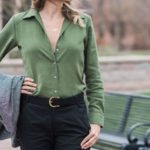 A Definitive Guide to Buying Workwear for Women