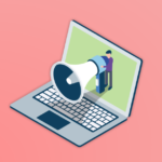 The Ultimate Guide to Virtual Fundraising | A Nonprofit's Guide
