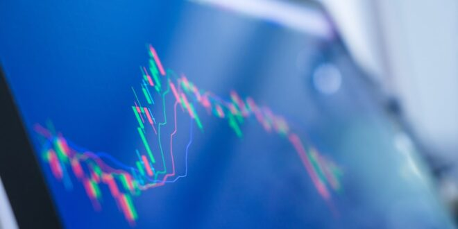 Will Cryptocurrency Options Traders Have a Bullish Summer?
