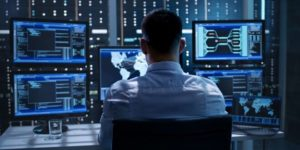 What Type of Cyber Security Threats Are There for The Tokyo Olympics?